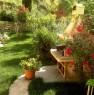 foto 7 - Muravera zona panoramica villa a Cagliari in Vendita