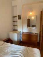 Annuncio vendita Monti Tiburtini Roma ampio appartamento