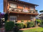 Annuncio vendita Lido di Camaiore villa