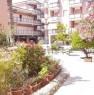 foto 9 - Campomarino monolocale a Campobasso in Vendita