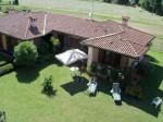 Annuncio vendita Somma Lombardo immersa nel verde villa