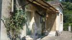 Annuncio vendita Mascali casa rurale panoramica