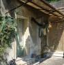foto 0 - Mascali casa rurale panoramica a Catania in Vendita