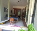 Annuncio vendita Banchette appartamento
