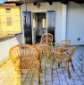foto 12 - Ziano Piacentino villa panoramica a Piacenza in Vendita