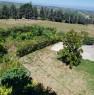 foto 4 - Ziano Piacentino villa panoramica a Piacenza in Vendita