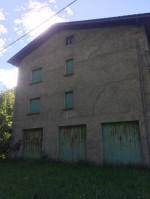 Annuncio vendita Incudine stabile in alta Valle Camonica