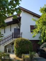 Annuncio vendita Gavi villa