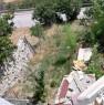 foto 2 - Casalciprano casa abitabile a Campobasso in Vendita