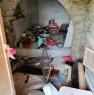 foto 1 - Casalciprano casa abitabile a Campobasso in Vendita