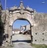 foto 14 - Cariati casa in antica masseria a Cosenza in Vendita
