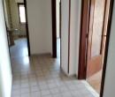 Annuncio vendita A Catanzaro lido appartamento