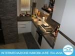 Annuncio vendita Roma Monteverde monolocale
