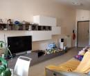 Annuncio vendita Mirabello Sannitico appartamento