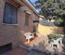 Annuncio vendita Villa da privato in zona Roma est