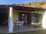 Annuncio vendita Domus De Maria villetta con giardino