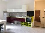 Annuncio affitto Agropoli appartamento con aria condizionata