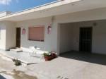 Annuncio vendita Casa vacanza in Salento