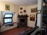 Annuncio vendita Castelnuovo Nigra terratetto