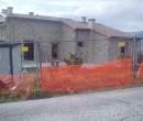 Annuncio vendita Monte Grimano Terme villa tutta in pietra