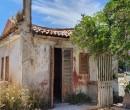 Annuncio vendita Palermo terreno edificabile con annesso rudere
