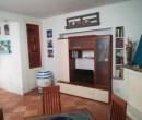 Annuncio affitto Cagliari appartamento per vacanze