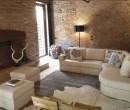 Annuncio vendita Castelvetro di Modena in zona collinare rustico