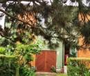 Annuncio vendita Zona Longuelo Zanica villa a schiera