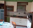 Annuncio affitto Torino alloggio per studenti o trasfertisti