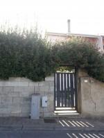 Annuncio vendita A Cortoghiana casa