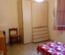 Annuncio affitto Chieti camera singola arredata