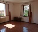 Annuncio affitto Ferrara casa in contesto signorile