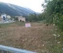 Annuncio vendita Nel parco della Majella terreno edificabile