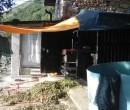 Annuncio vendita Ceriana casa rustica