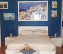 Annuncio affitto Appartamento a Bari centro per l'estate