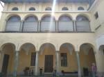 Annuncio vendita San Germano Vercellese palazzina