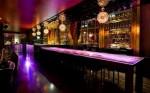 Annuncio vendita Milano locale discoteca