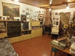 Annuncio vendita Roma in zona Castel Fusano villetta