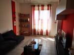 Annuncio vendita Piossasco appartamento con cantina