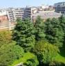 foto 8 - Attico a Milano in contesto signorile a Milano in Vendita