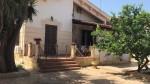 Annuncio vendita Palermo villa liberty finemente ristrutturata