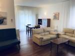 Annuncio affitto Venezia appartamento al piano rialzato