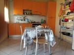 Annuncio affitto Pietra Ligure appartamento ristrutturato