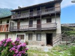 Annuncio vendita Chiamorio nelle Valli di Lanzo unità immobiliari