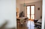 Annuncio vendita Chialamberto nelle Valli di Lanzo appartamento