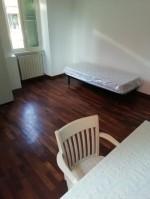 Annuncio affitto Roma solo per studenti e studentesse appartamento