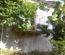Annuncio vendita Maierato terreno edificabile con rustico