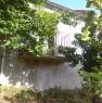 foto 0 - Maierato terreno edificabile con rustico a Vibo Valentia in Vendita