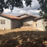 foto 1 - Ozieri casa immersa nella campagna a Sassari in Vendita