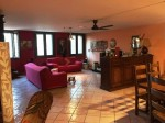 Annuncio vendita Lecce zona Chiatante villa